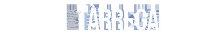 Logo Nova Tàrrega